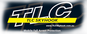 TLC Skyhook