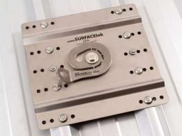 Surfacelok Anchor 1