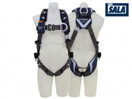 EXOFIT NEX Riggers Harness 1