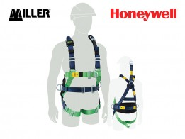 M1020067 - Riggers Harness 1